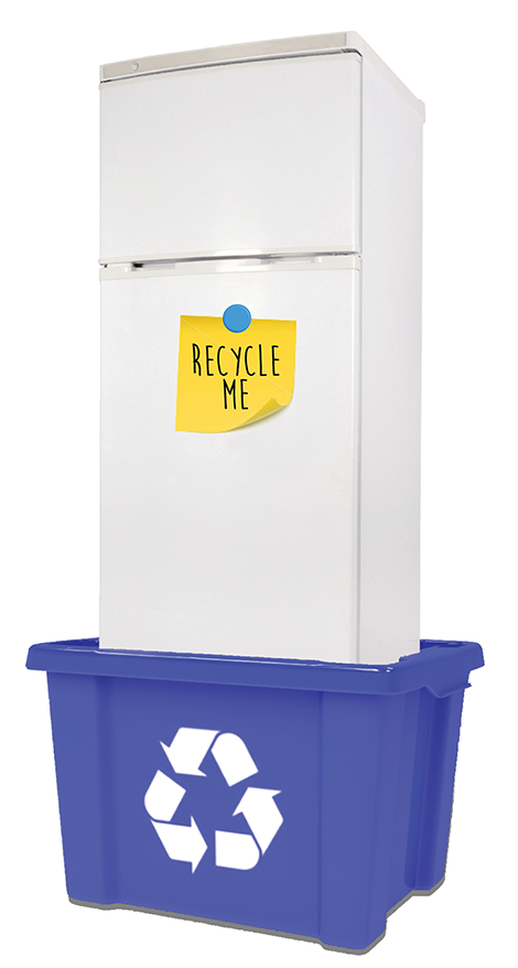 FridgeinRecycleBin.png