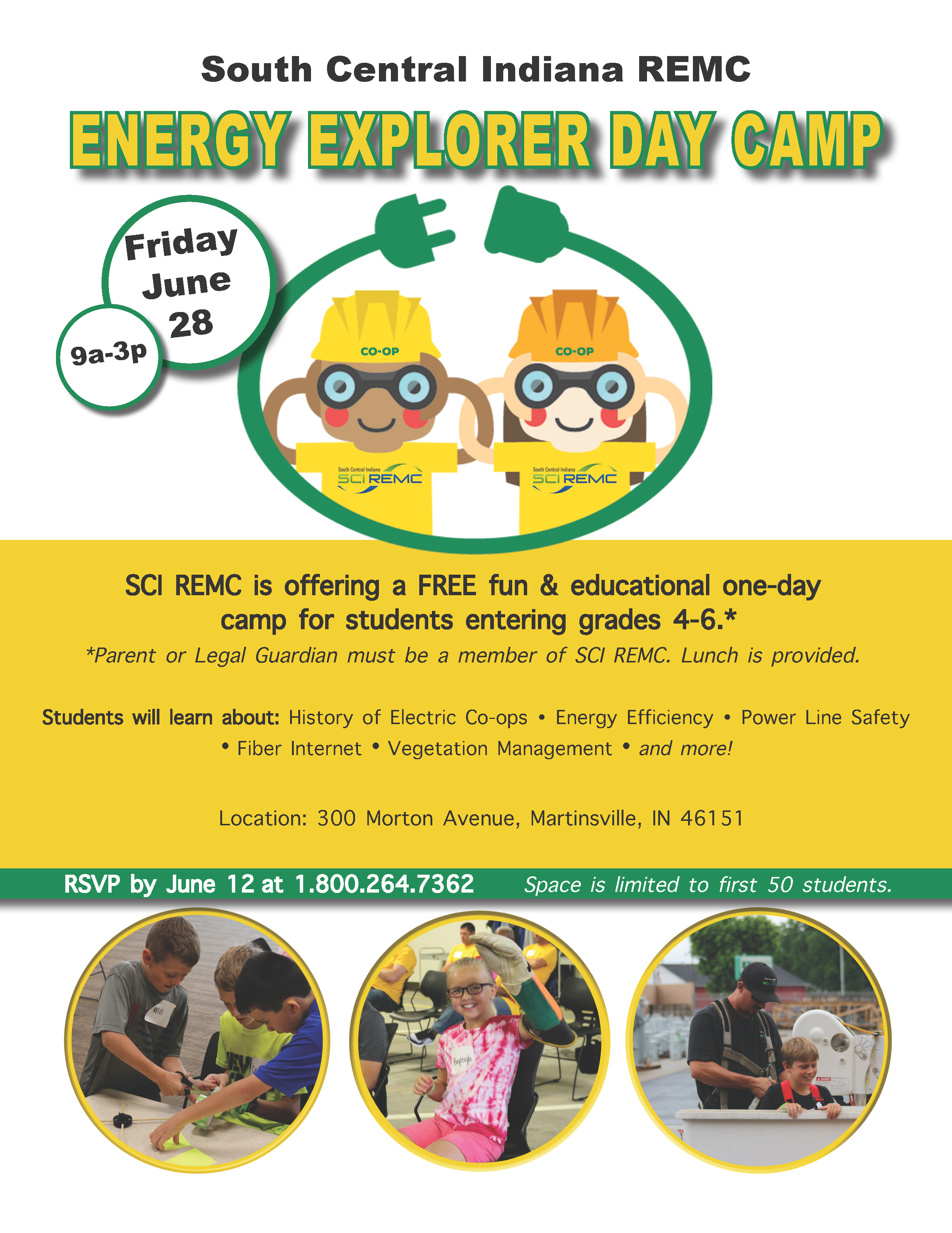 energy%20explorers%20day%20camp%2019.png